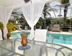 Florida Home Decorating Ideas 25 Best Florida Home Decorating Ideas On  Pinterest Florida Best Designs