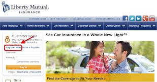 Liberty Mutual Life Insurance Login Make A Payment Simple Liberty Mutual Life Insurance Quotes