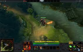 dota 6 78 download dota 6 78 ai project dota dota 2 latest