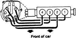 solved honda accord spark plug wires diagram fixya 343dd30 jpg