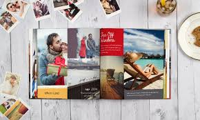 up to 89 off from photobook canada