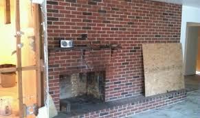 fireplace paint ideasIdeas for fireplace paint stone veneer