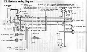 external regulator alternator wiring diagram gm external regulator wiring diagram external regulator alternator wiring diagram