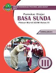 Try the suggestions below or type a new query above. Download Buku Bahasa Sunda Kelas 3 Sd Bukusekolah Id