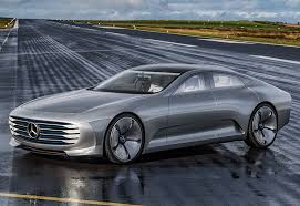 Some of the more futuristic options include a suspension that raises the car a few. 2015 Mercedes Benz Concept Iaa Price And Specifications