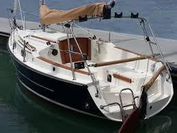 news from com pac yachts the eclipse is now available a diesel engine