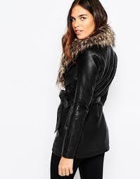 gallery women s alpaca jackets women s fur