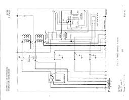 magnificent ac generator circuit diagram ensign electrical and ac generator wiring schematic outstanding ac generator circuit diagram gift electrical and