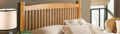 wood and iron bedroom furniture. Wood And Iron Bed Headboards Rod Bedroom Furniture
