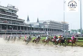 Kentucky Derby Contenders Picks And Results Thoroughbred