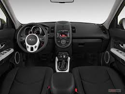 kia soul interior 2012. Wonderful Soul 2012 Kia Soul With Interior Best Cars  US News U0026 World Report