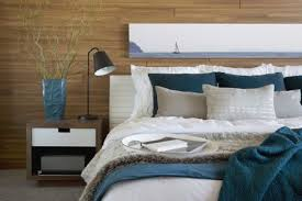 the best colors for decorating a bedroom