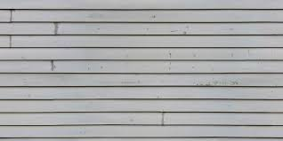 horizontal wood fence texture. Horizontal Wood Fence Texture W