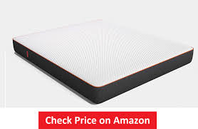Top 10 Best Mattress In India 2019 Ultimate Buying Guide