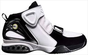 reebok basketball shoes allen iverson. take a look at collection of our least favorite signature shoes. reebok basketball shoes allen iverson