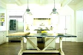 Vintage kitchen lighting ideas Style Vintage Kitchen Lighting Ideas Full Size Of Vintage Kitchen Light Flush Mount Lighting Ideas Or Semi Pendant Photos Interior Home Lighting Design Vintage Kitchen Lighting Ideas Full Size Of Vintage Kitchen Light