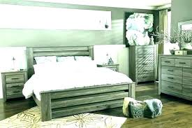 Coastal style bedroom furniture Country Style Coastal Style Master Bedroom Furniture King Alluring Bedroo Stunning Lorikennedyco Stunning Coastal Style Bedroom Furniture Master King Beach Ideas