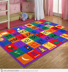 playroom area rugs full size of kids room area rugs for childrens playroom rug cute girls
