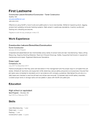 Free Resume Sample Free Professional Resume Templates Indeed Com