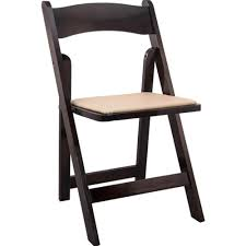 folding chairs for sale. Wood Folding Chairs | Fruitwood Wedding For Sale R