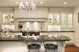 full size of pendant lights fashionable kitchen lighting french country chandeliers with design ideas amusing small