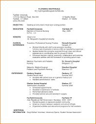 Dialysis Nurse Resume Sample Med Surg Nurse Resume Cover Letter