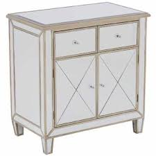 mirrorred furniture. IN STOCK FREE DELIVERY Tiffany Mirrored 2 Door Sideboard Mirrorred Furniture