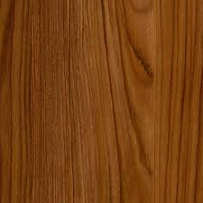 allure 6 in x 36 in teak luxury vinyl plank flooring