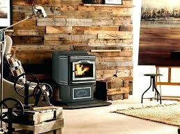 cost to install gas fireplace cost to put in a gas fireplace fireplace installation cost to