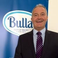 Allan Hood - Chief Executive Officer - Bulla Dairy Foods | LinkedIn