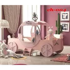 car crib bedrooms room ideas with unique car baby crib baby rooms police car crib bedding car crib