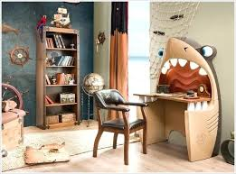 kids bedroom furniture with desk. Cool Kids Desk Creative And Bedroom Furniture Designs Home Designing With
