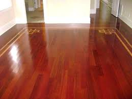 refinishing wood floor cost how much does it cost to refinish wood floors home improvement refinish