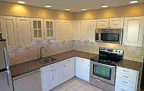 cost for new kitchen cabinets remodeling kitchen cabinet planning for new kitchen remodel ideas kitchen remodel white cabinets remodeling kitchen