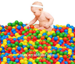 ball pit balls bulk. hollow plastic balls / pit bulk ball