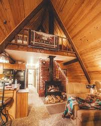 interior design small log cabin interior design ideas best of kitchen living room together with