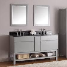 Bathroom Vanity Base Wonderful Bathroom Vanity Base Solid Oak And Veneer Material