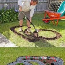 backyard ideas for kids. best 10 backyard ideas kids on pinterest for