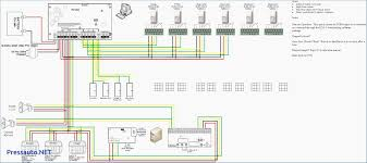 wiring diagram at home valid wiring diagram software inspirational basic house wiring diagram wiring diagram at home valid wiring diagram software inspirational simple house wiring diagram