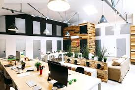 online office space. Interior Design Office Space Home Ideas . Online