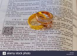 Wedding Bible Verse Marriage Photos Wedding Bible Verse Marriage