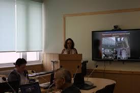 Педагогика высшей школы Психология факультет Социально  За это время были защищены 2 докторские и 22 кандидатские диссертации по педагогике