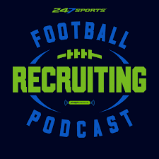 247Sports Football Recruiting Podcast