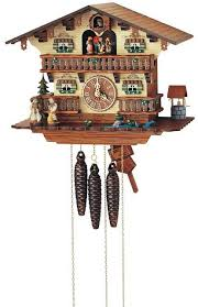best cuckoo clocks day musical images cuckoo  277 9