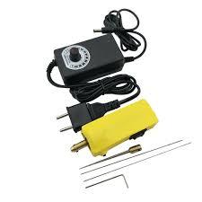 Glue Clean Machine 100 240V <b>OCA Glue Remover</b> Tool For Mobile ...