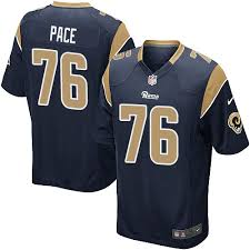 Orlando Rams Cheap Women's Youth Jersey Nfl Jerseys Authentic Free Pace Shipping Wholesale