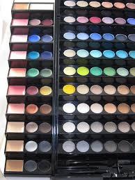 sephora makeup academy blockbuster palette 8