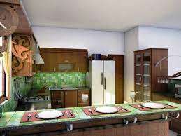Small Picture Design Ideas for kitchen wardrobe designs bangalore Papertostone