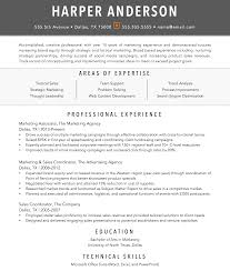 Fedex Resume Printing Best solutions Of Fedex Resume Spectacular Extraordinary Printing 1