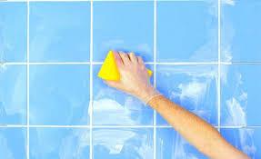Em um porcelanato com desenhos e texturas, por exemplo, você pode aplicar o rejunte branco para destacar o. Como Limpar Rejunte Passo A Passo Para Deixar O Rejunte Branco